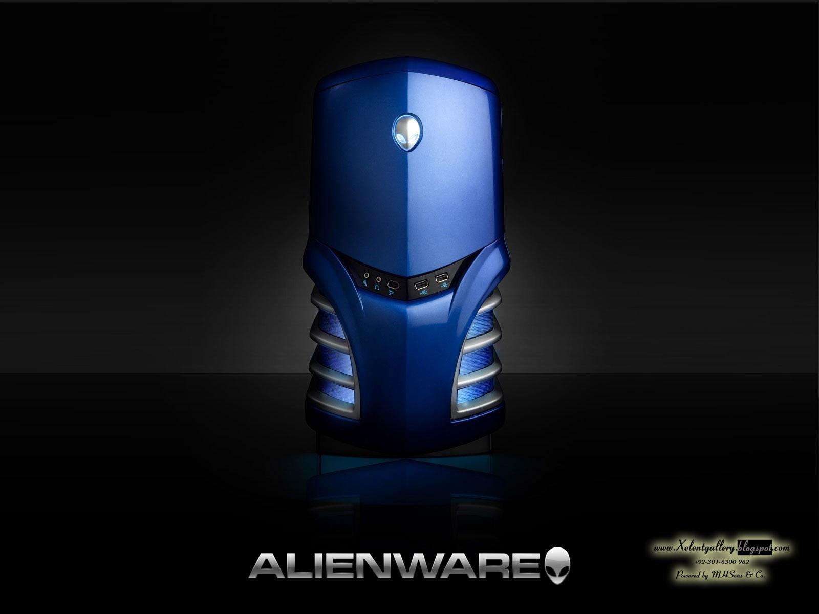 Alienware Wallpaper Hd 1080p 1600x1200