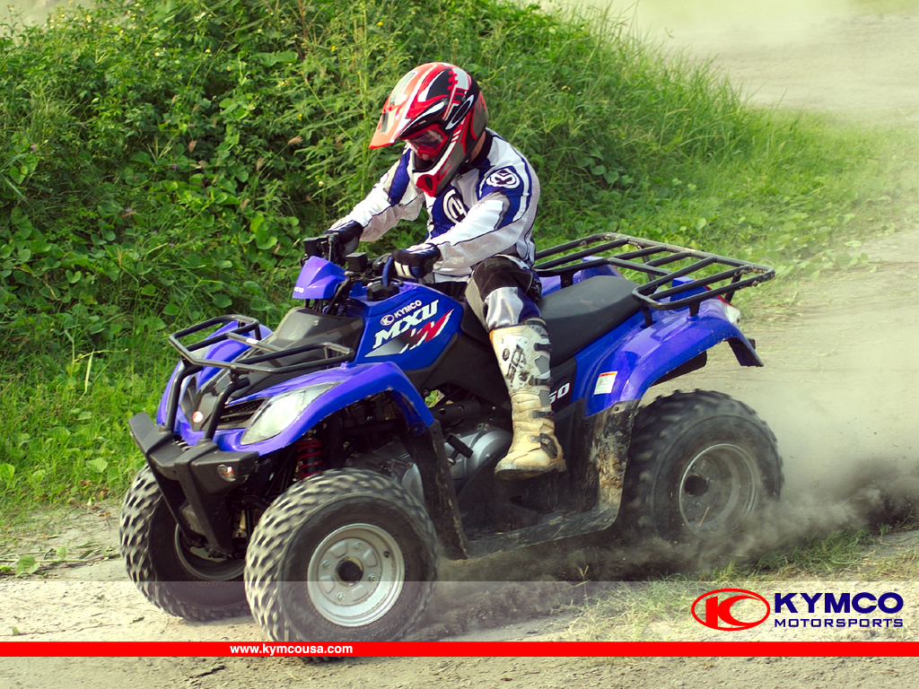 cool atv Page 4 1024x768