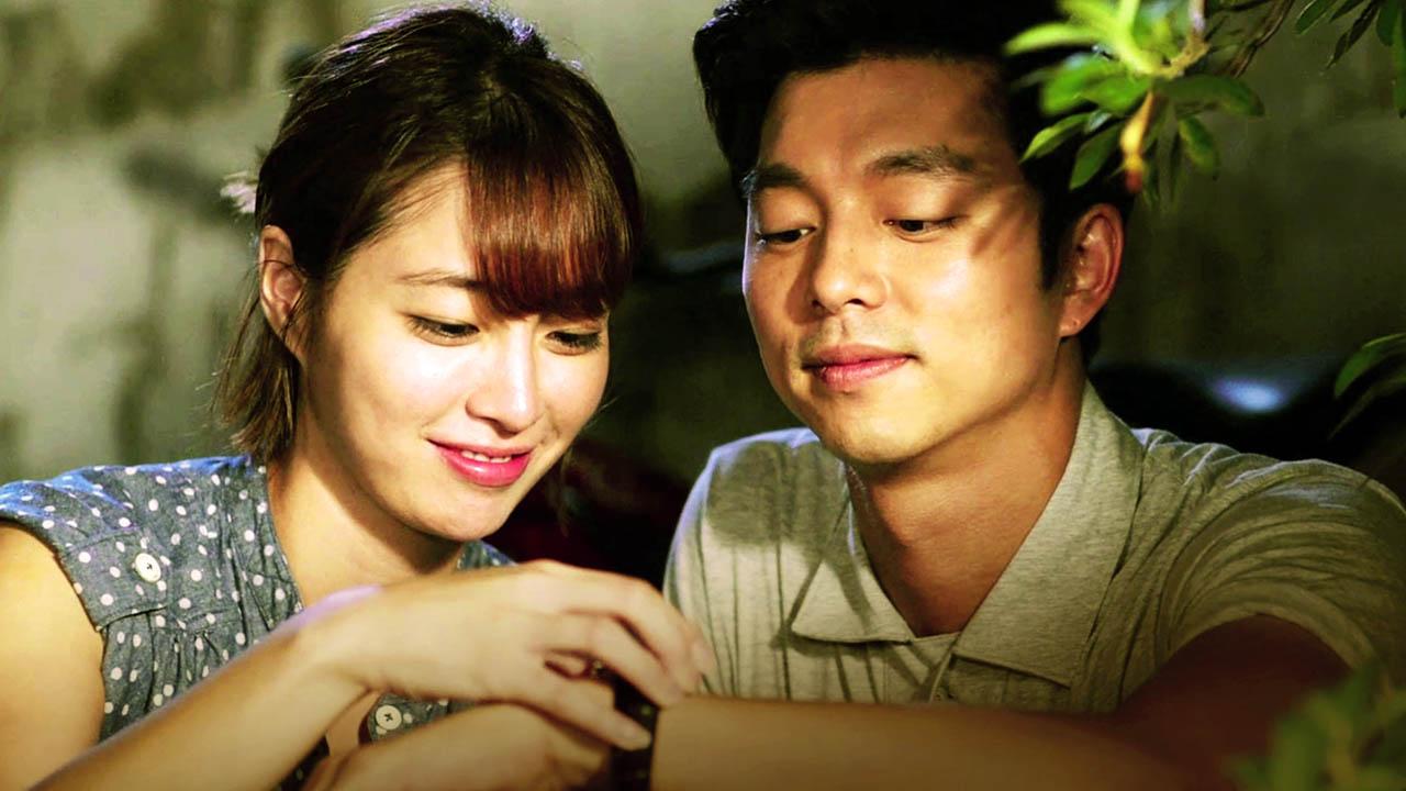 wallpaper big korean drama wallpaper 32324557 fanpop 1280x720
