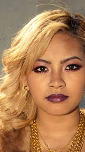 Get the best Honey Cocaine wallpaper on your phone with this 288x512