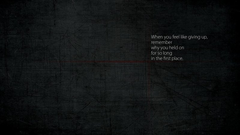 49 Quotes Hd Wallpaper 1920x1080 On Wallpapersafari