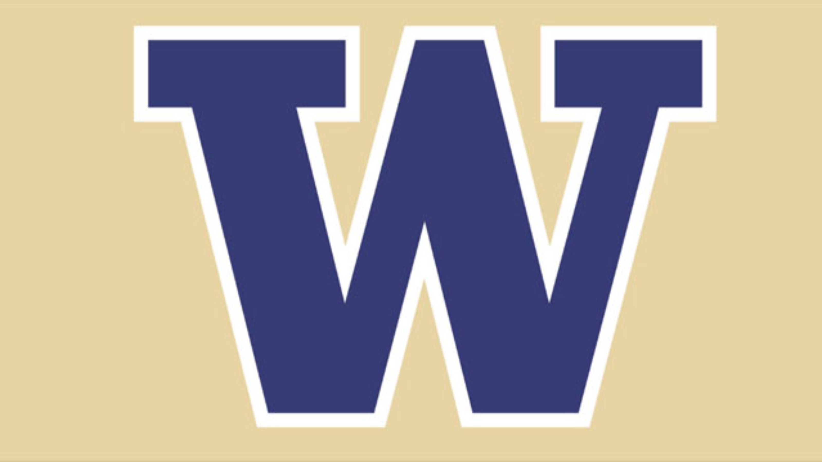 Uw Huskies Logo Pictures 3200x1800