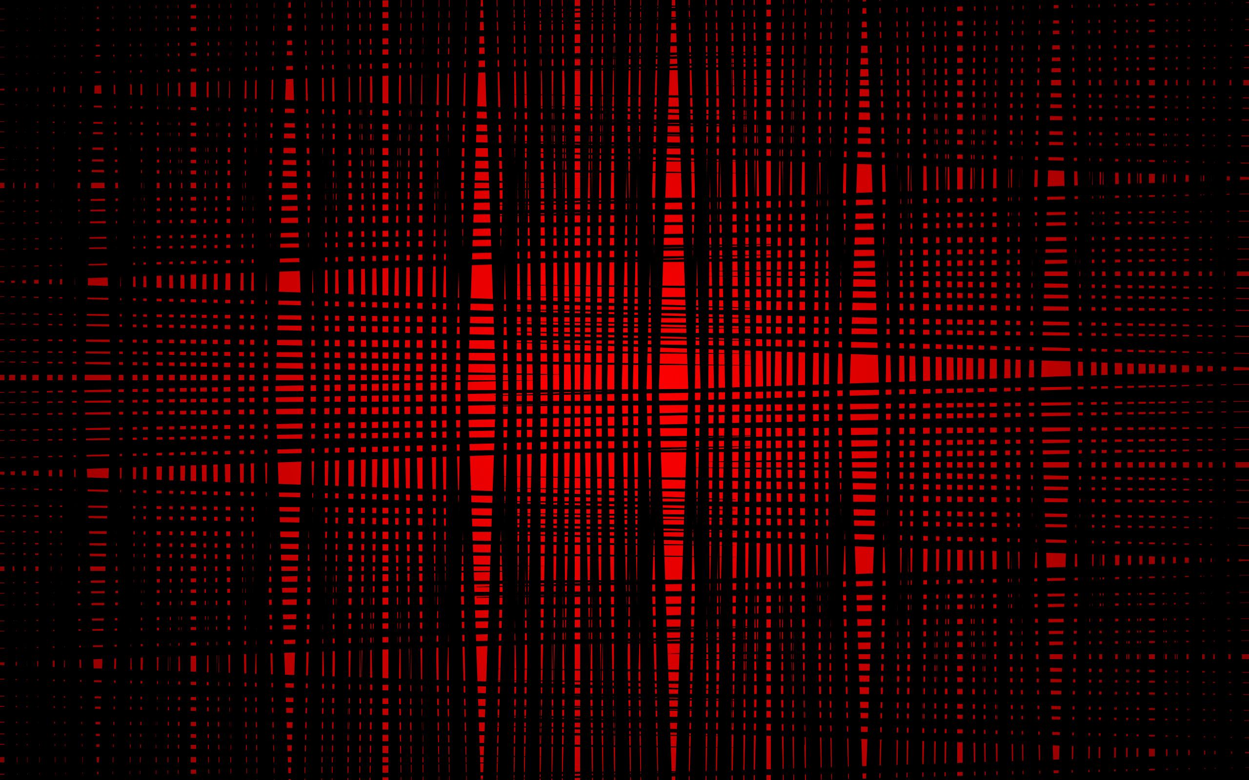 50 Black And Red Desktop Wallpaper On Wallpapersafari