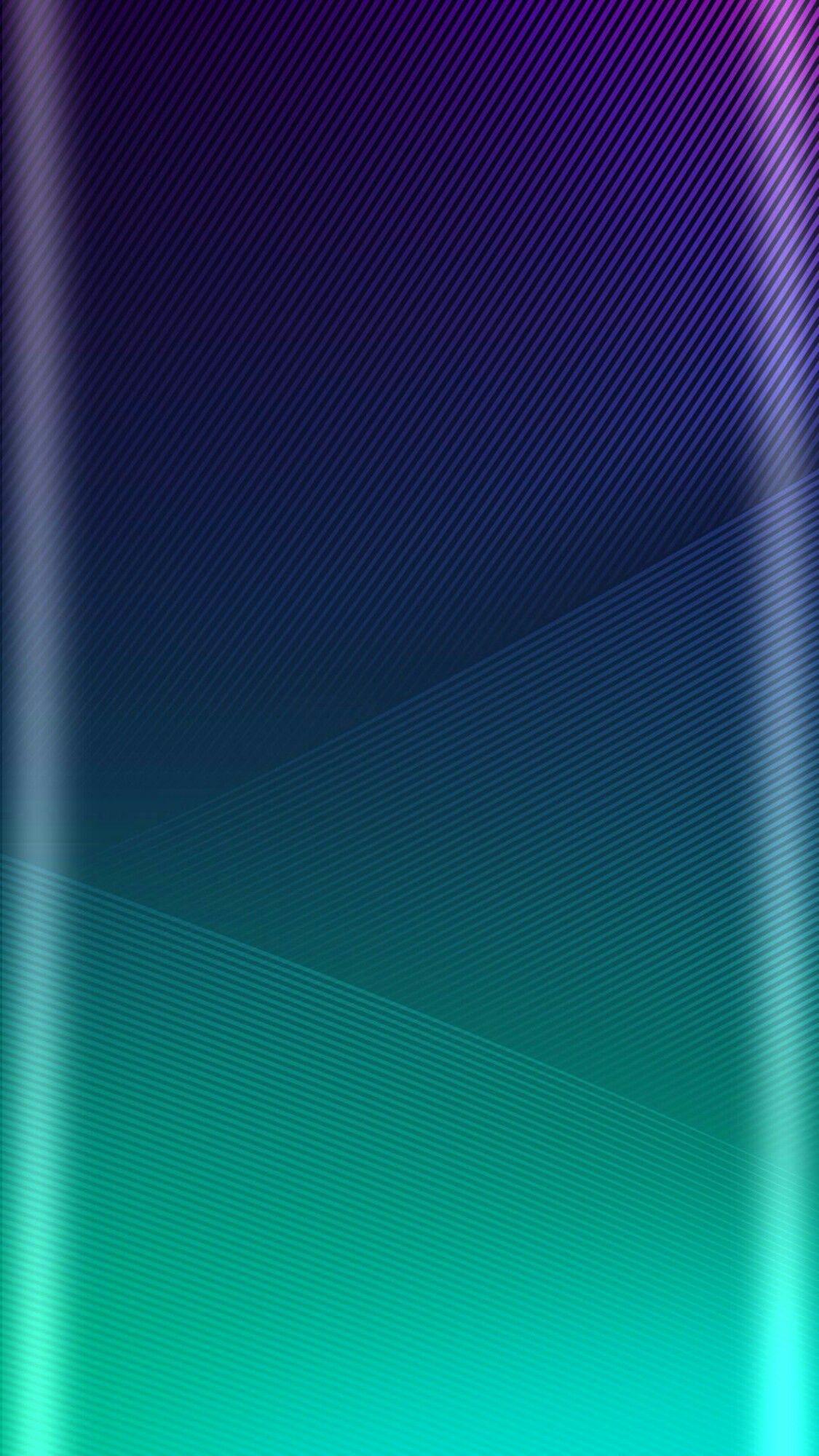 Samsung iPhone Edge PhoneTelefon Hd Wallpaper 1125x2000