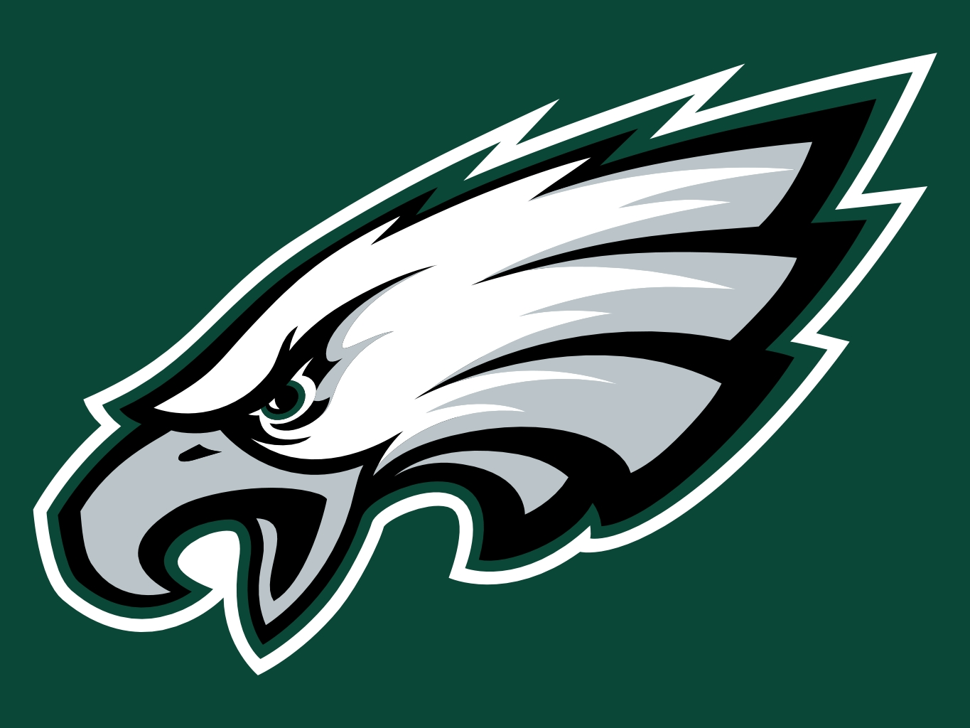 Philadelphia Eagles HD Wallpapers Pictures Hd Wallpapers 1365x1024