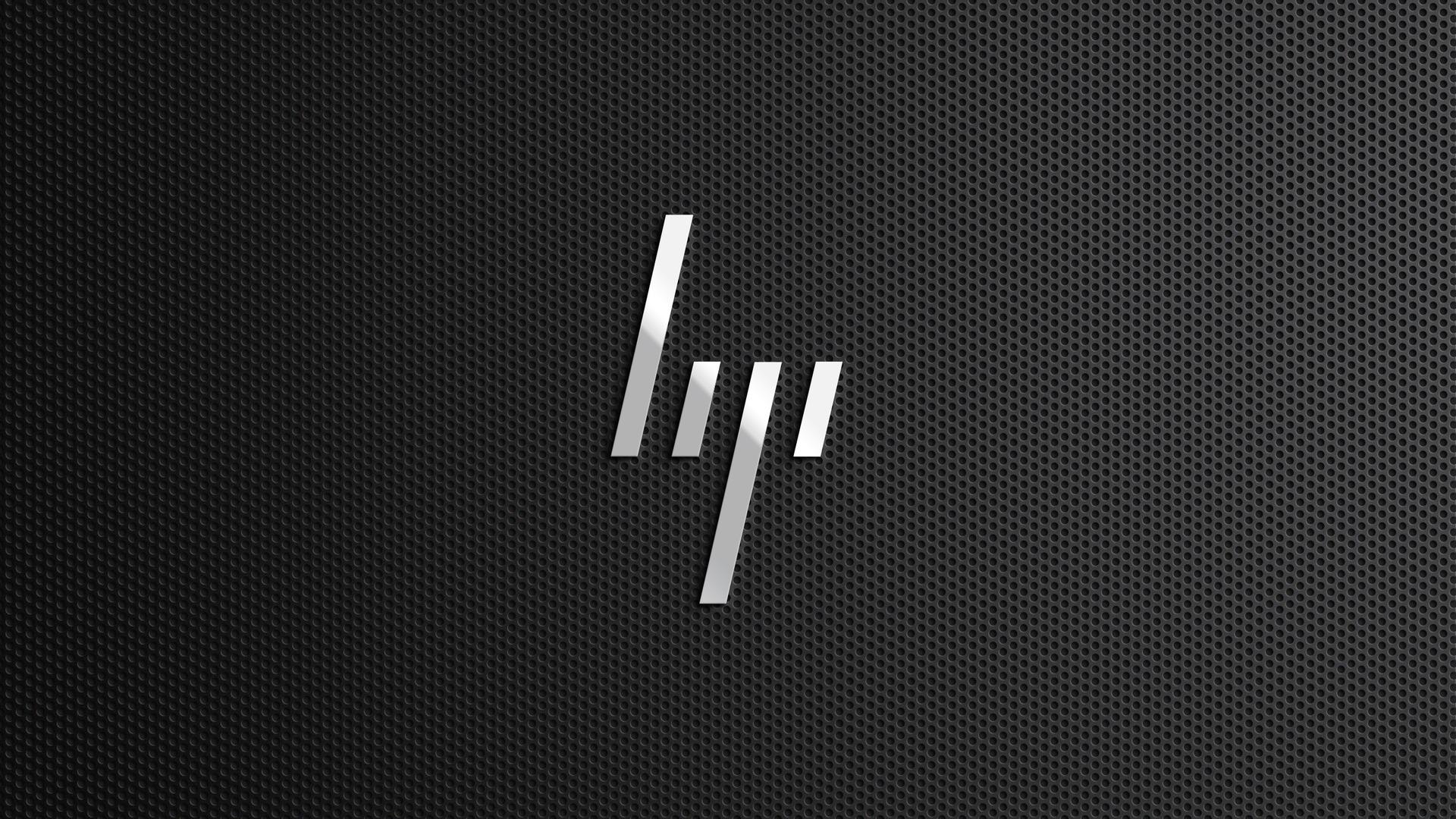 download Hp Original Backgrounds HD Wallpapers [1920x1080 1920x1080