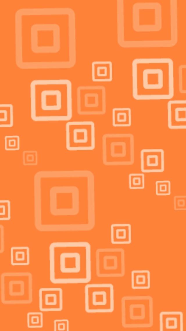 ios 6 wallpaper iphone 5   iPhone5 Wallpaper Gallery