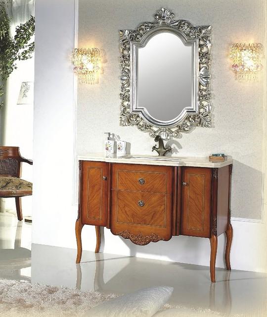Dallas Bathroom Vanities: Discount Wallpaper Stores Dallas Texas