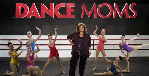 Dance Moms season 5 finale spoilers Can the girls still win the 500x256
