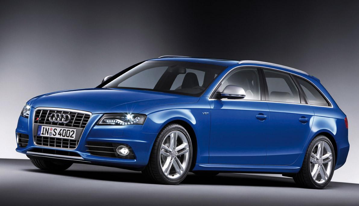 Audi s4 HD Wallpaper Download 1191x683