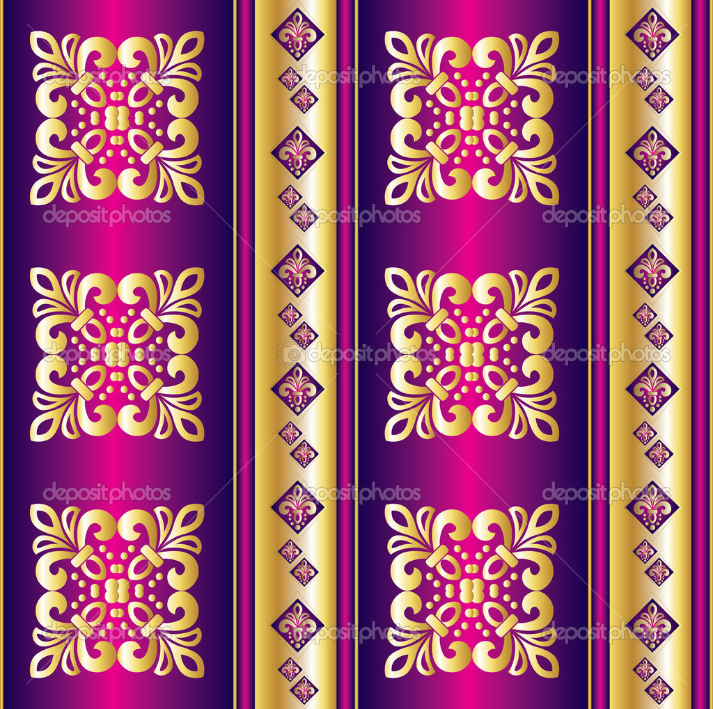 wallpapers curtains bellafurnishing s stunning range of curtains 1024x1019