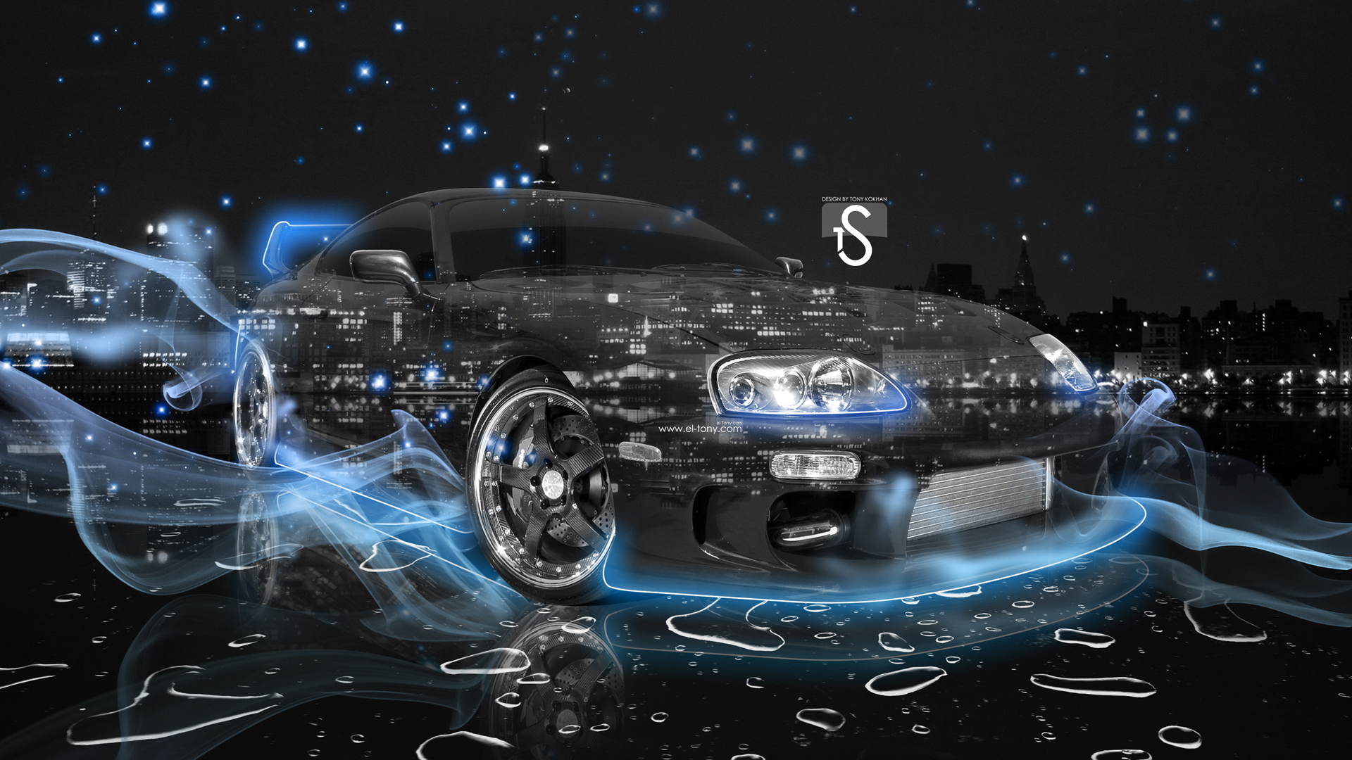 Car HD Wallpapers for Desktop iPhone iPad and Android 1920x1080