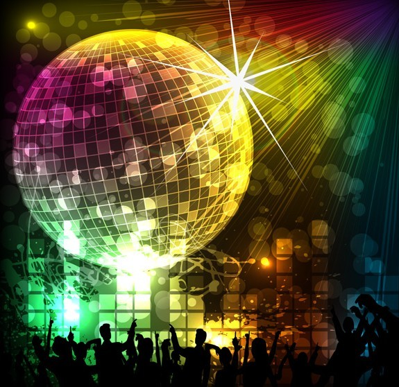 Showing Gallery For Cool Party Backgrounds 575x558