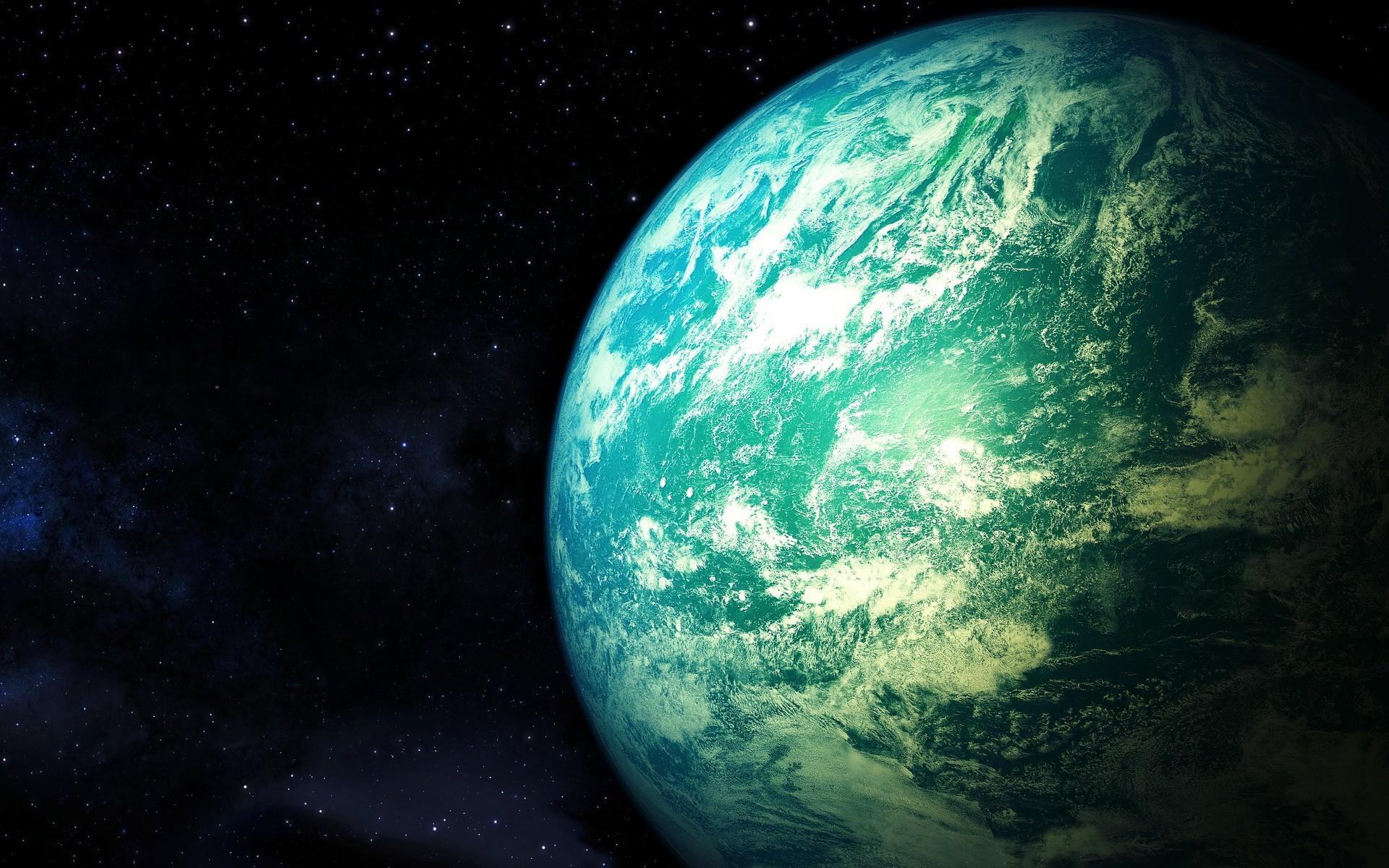 Google themes earth - Earth Is Amazing Google Themes Earth Is Amazing Google Wallpapers
