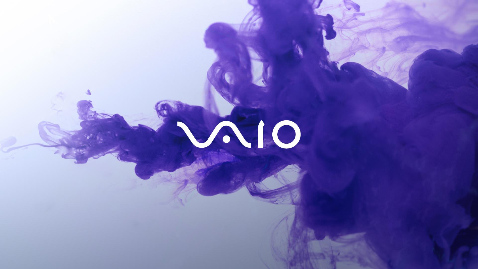 50+] Sony Vaio Wallpaper 1080p on WallpaperSafari
