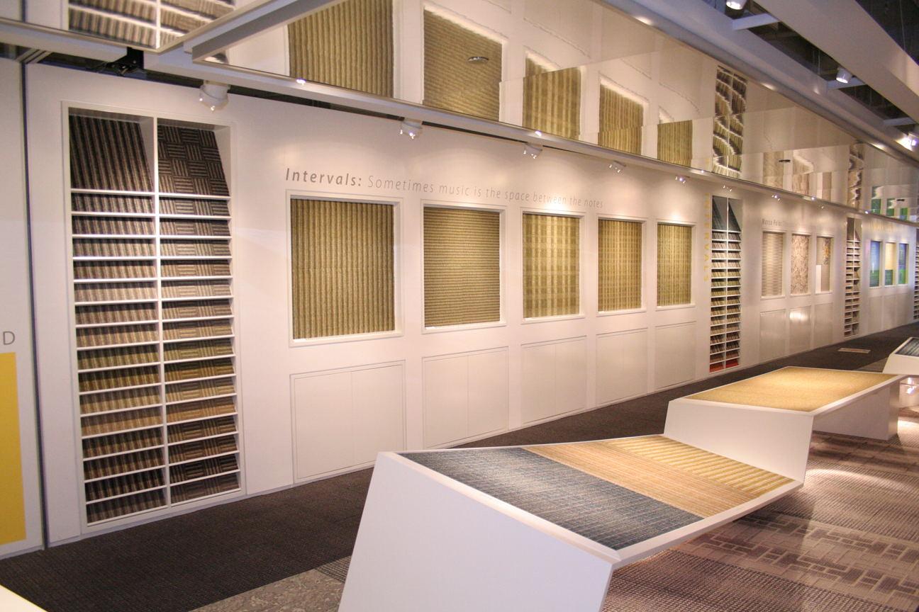 Wallpaper Showroom Wallpapersafari