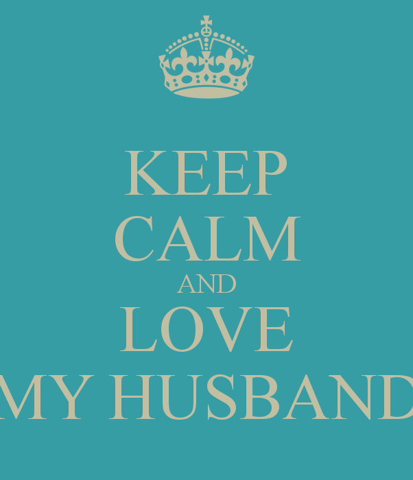Displaying 12 Gallery Images For I Love My Husband Wallpaper 602x700