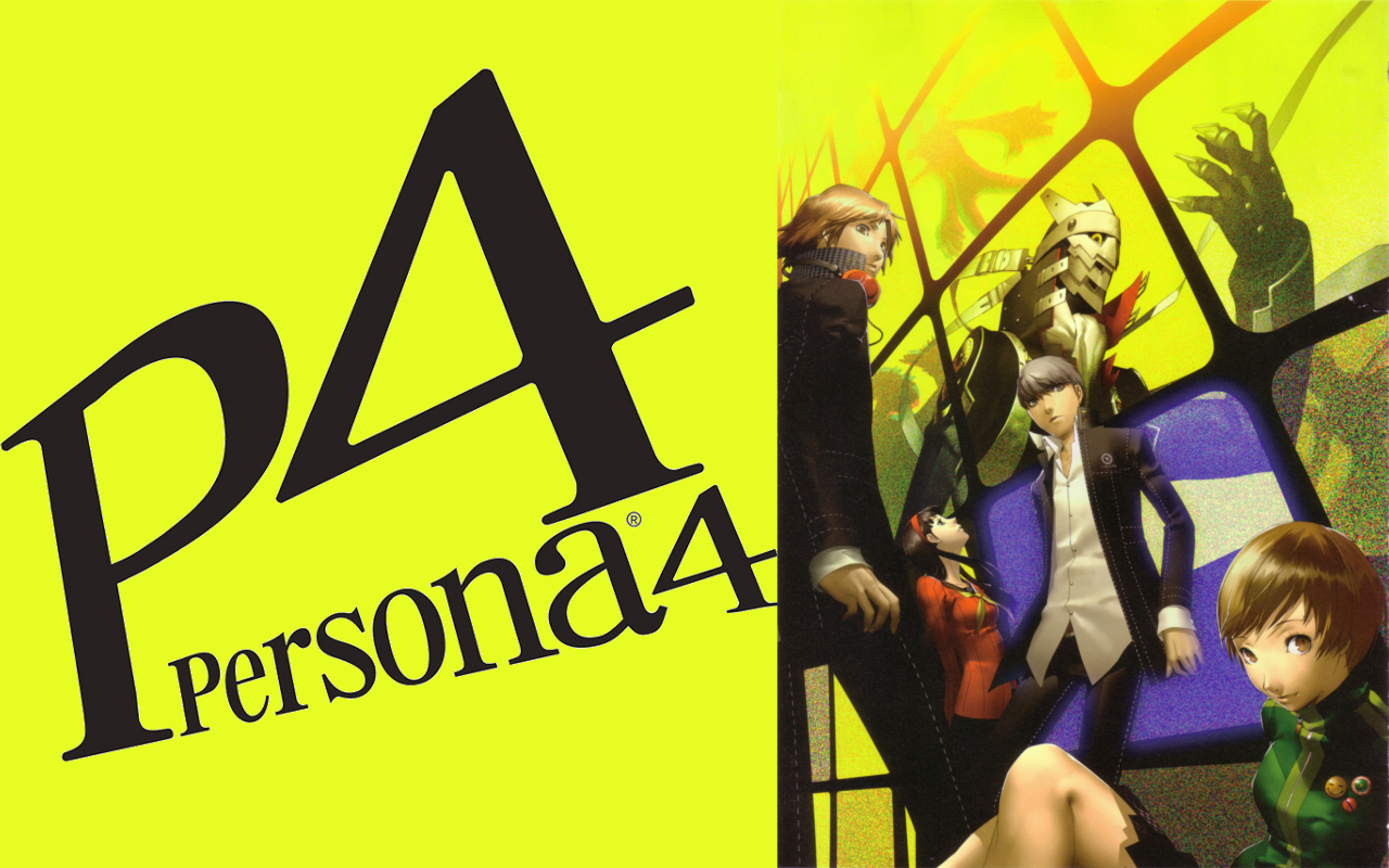 Free download persona 4 desktop wallpaper wwwhigh definition