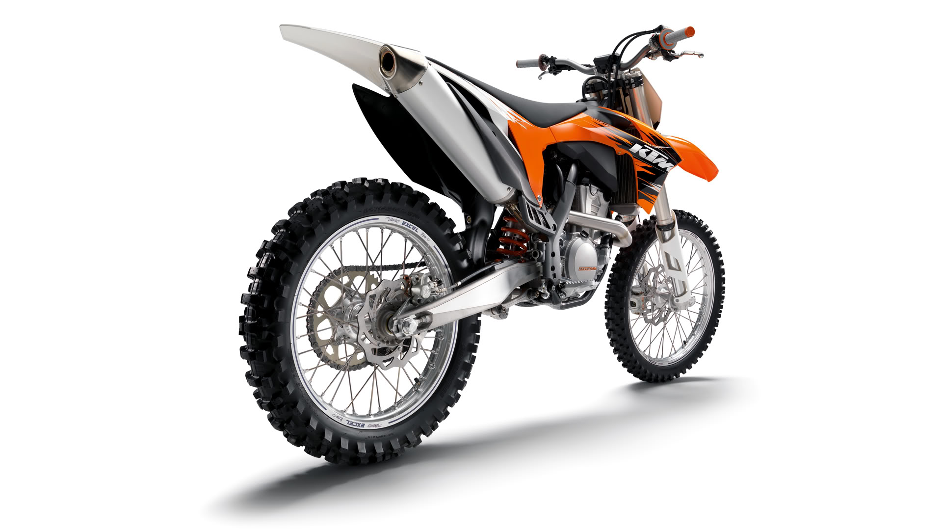 KTM Motocross Motorcycle Wallpaper Best Wallpaper with 1920x1080 1920x1080