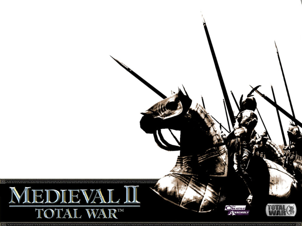 desktop medieval ii total war wallpaper desktop wallpaper desktopjpg 1024x768