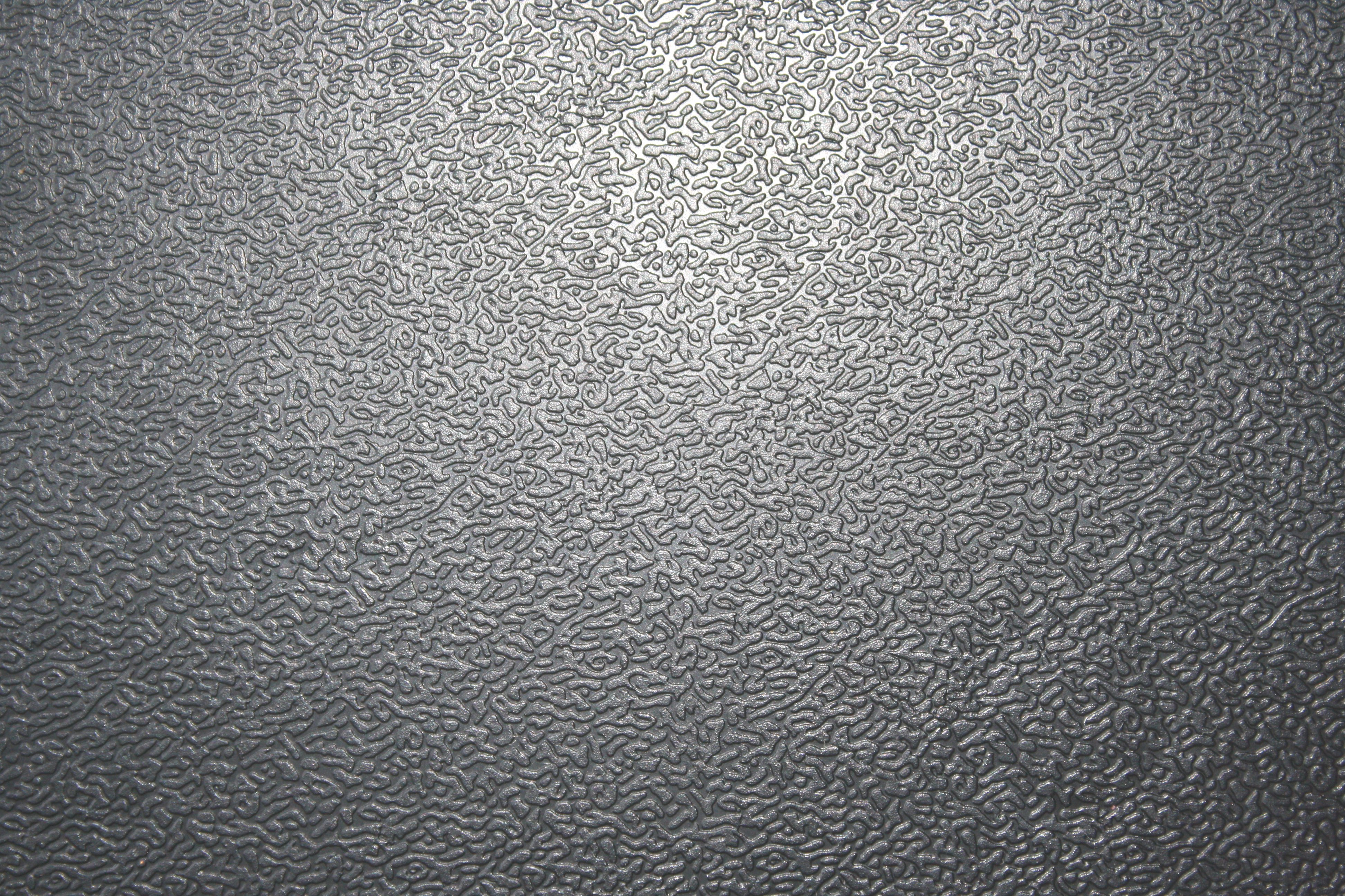 Selecting grey color for background and wallpaper is very good choice 3888x2592