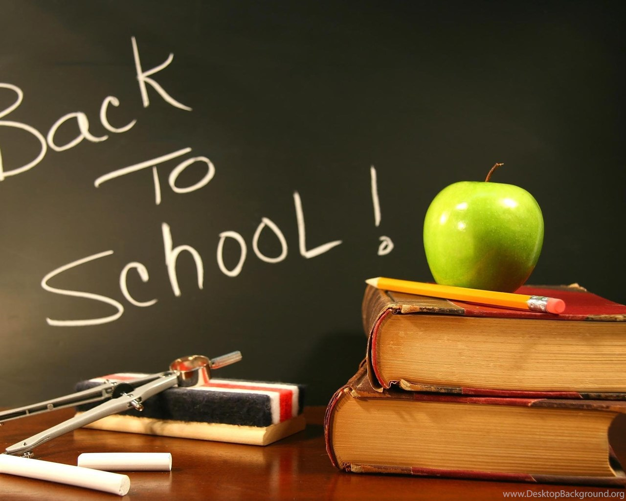Back To School HD Wallpapers Pictures Images Photos Desktop 1280x1024