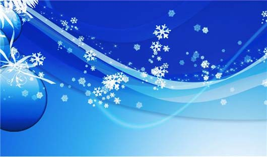 Christmas Wallpaper Themes for Windows 7 Windows 7 Password 530x311