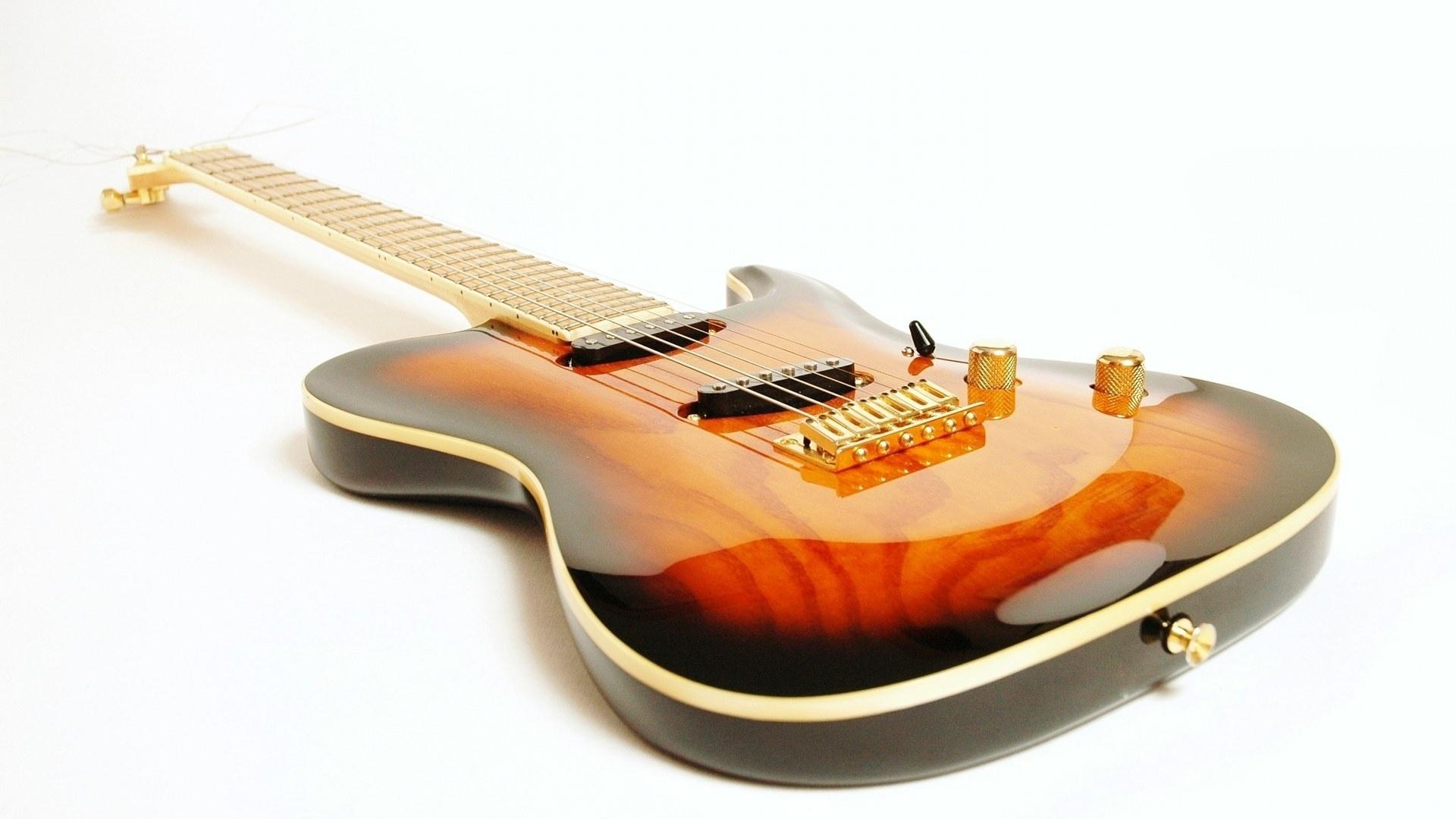 Electric Guitar Wallpapers For Desktop 3336 Hd Wallpapers in Music 1920x1080