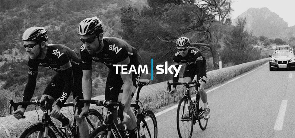 El Sky y la desventaja marginal de Wiggins Ciclismo de verdad [CDV] 940x440