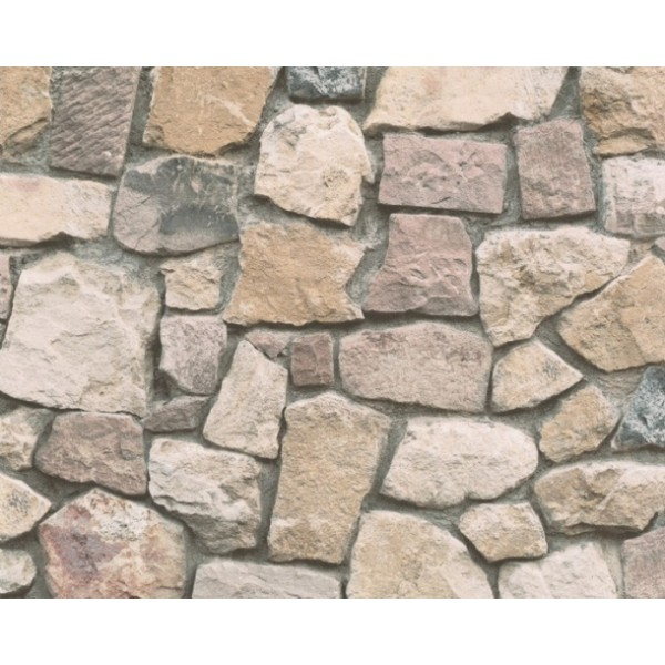 Home » Stone Look Wallpaper