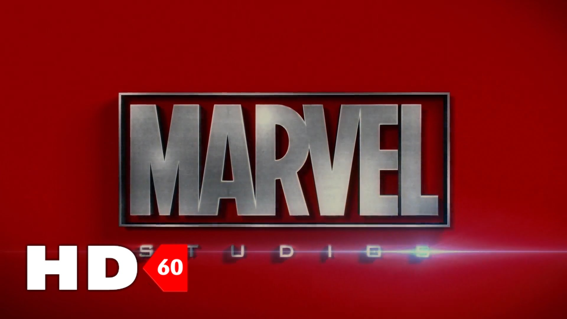 Marvel Studios Wallpaper wwwimgkidcom   The Image Kid 1920x1080