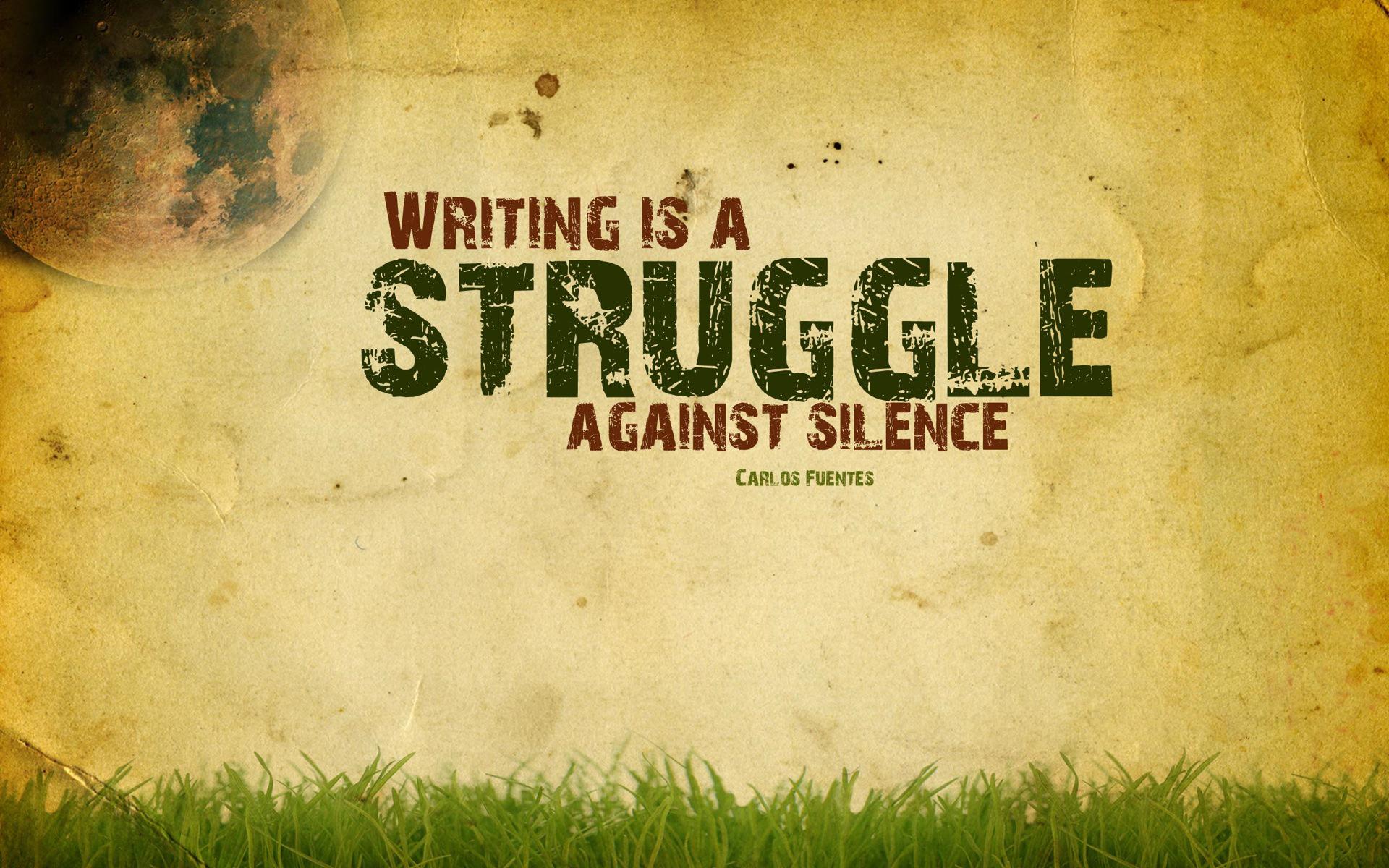 Motivational Quotes Wallpaper Hd Wallpapersafari