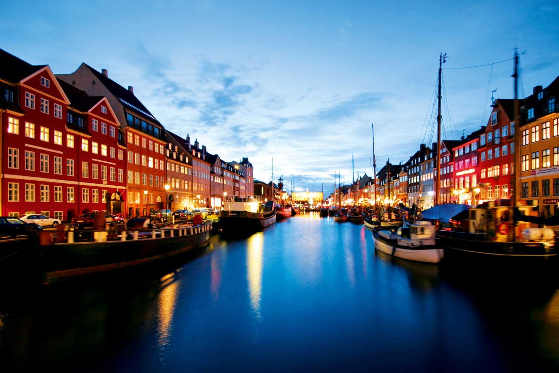 Download Name 999377 Copenhagen Wallpapers City Wallpapers Gallery 1500x1001