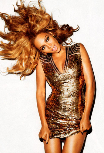 Beyonce images Beyonce HD wallpaper and background photos 343x500