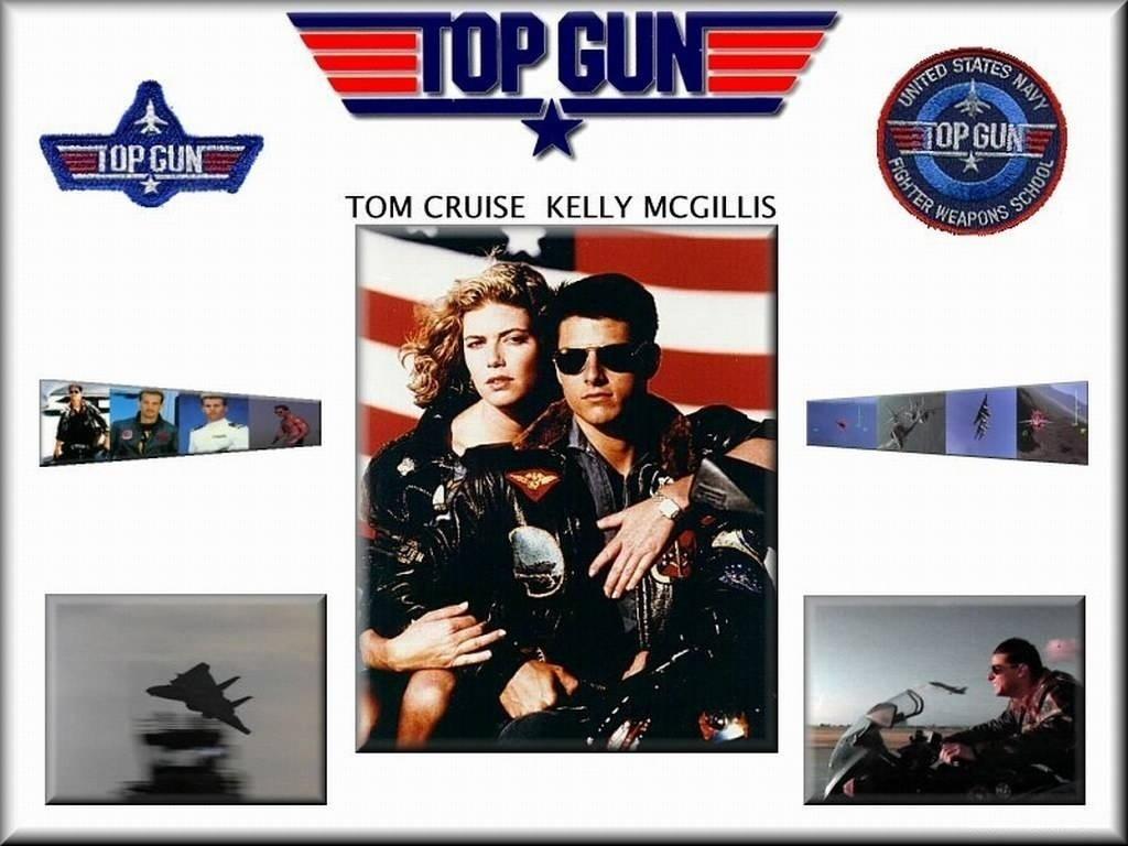 Top Gun Wallpapers Top Gun Movie Wallpapers 1024x768