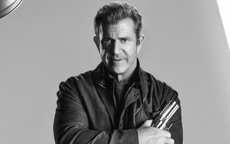 Mel Gibson Wallpaper 1   1920 X 1080 stmednet 1440x900