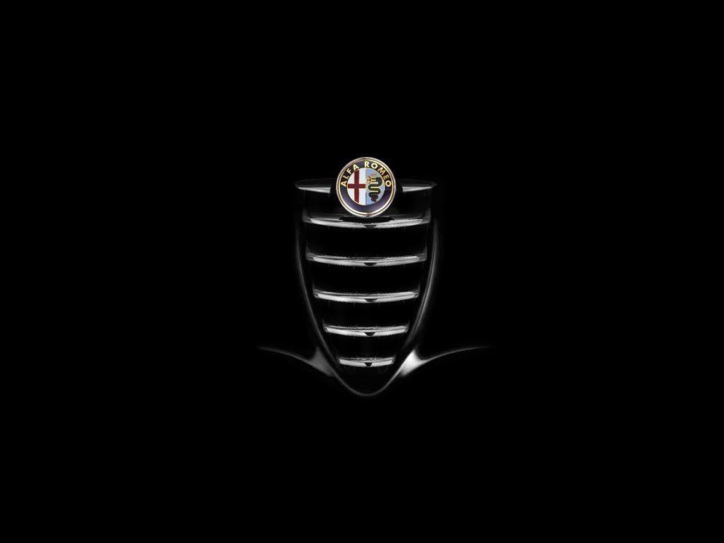Alfa Romeo Wallpapers 4K 1024x768   4USkY 1024x768