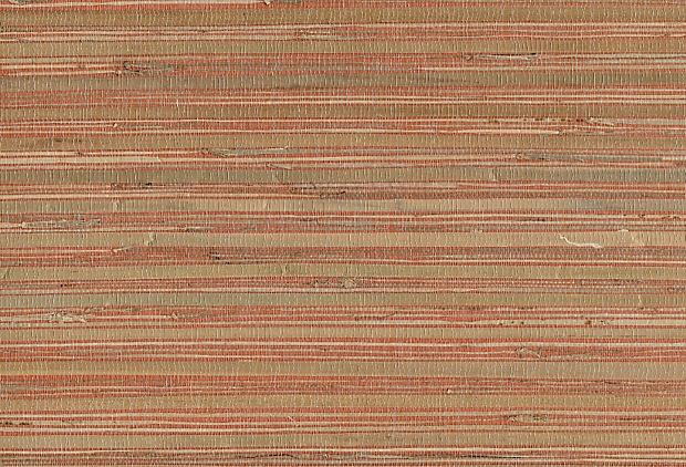 discount natural grasscloth wallcovering 2015   Grasscloth Wallpaper 620x422