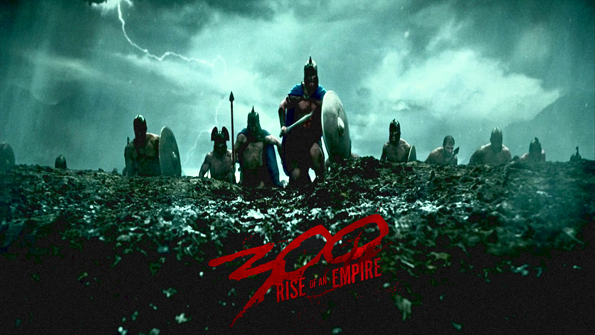 300 rise of an empire 1080p download