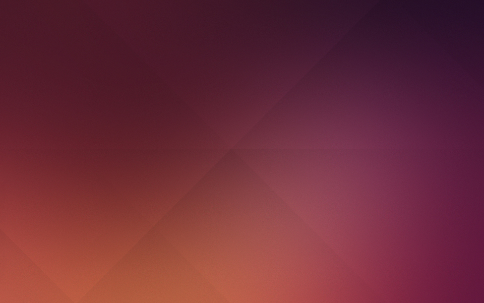 Heres 11 Community Wallpapers Chosen for Ubuntu 1404 LTS Trusty Tahr 960x601