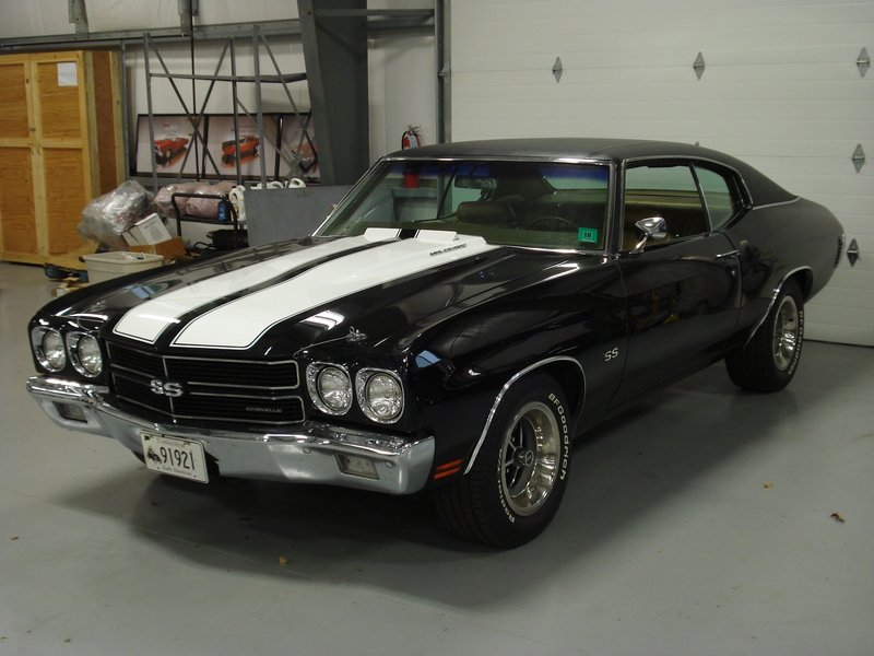 muscle cars chevrolet chevelle ss 3072x2304 wallpaper Cars Chevrolet 800x600