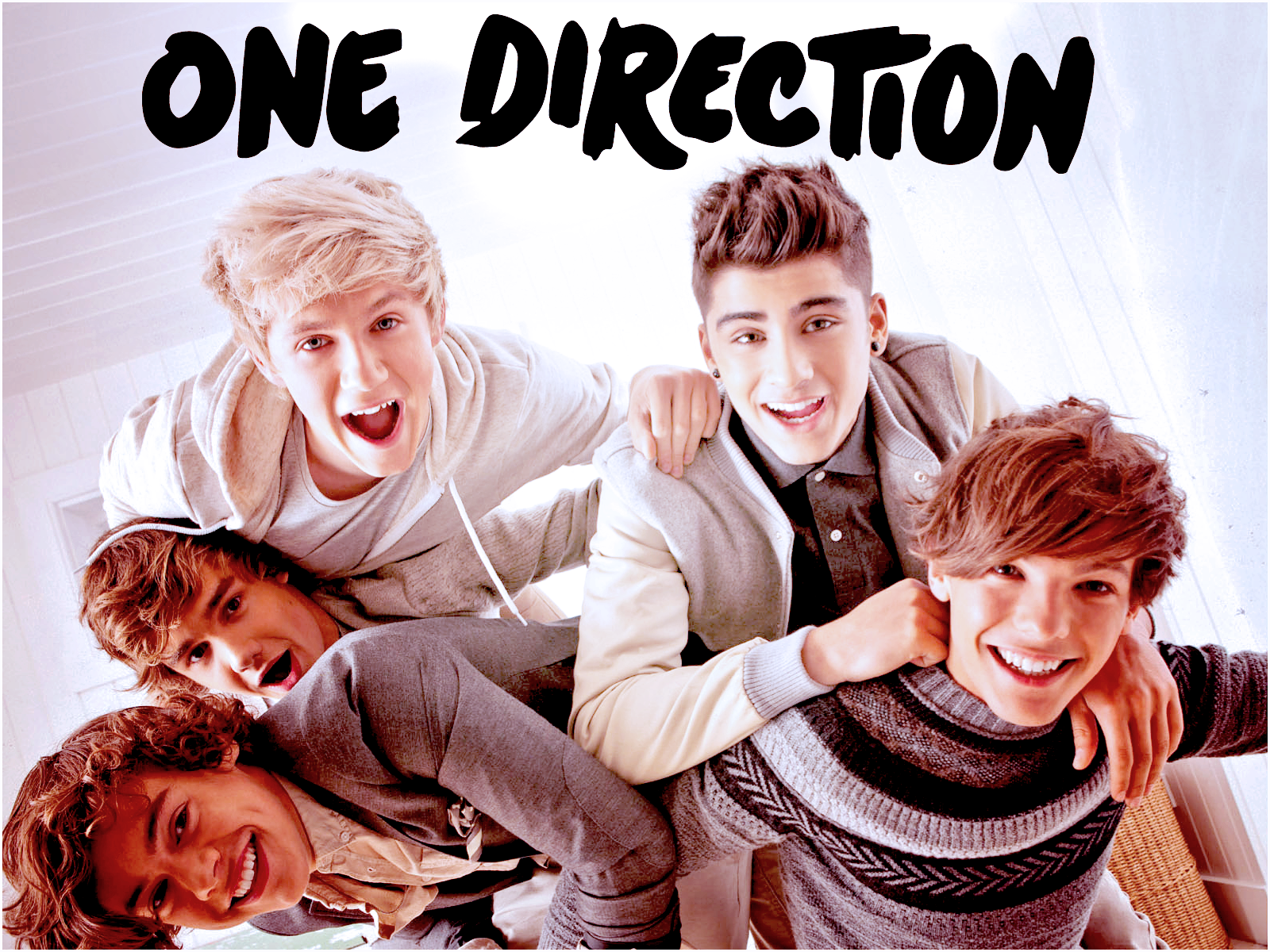 One Direction 2013 wallpaper High Quality WallpapersWallpaper 1600x1200