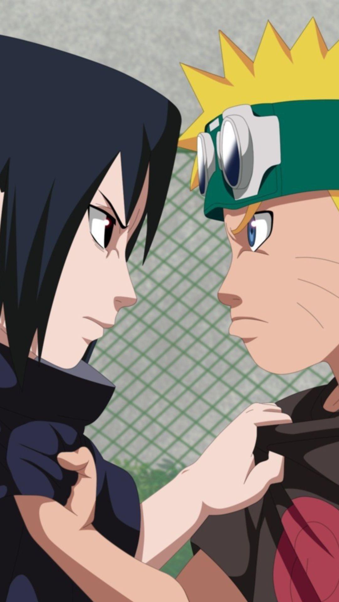 Sasuke Naruto iPhone Wallpapers   Top Sasuke Naruto iPhone 1080x1920
