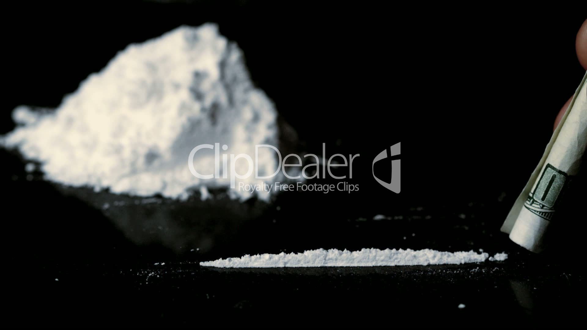 Top Funny Cocaine Wallpapers 1920x1080