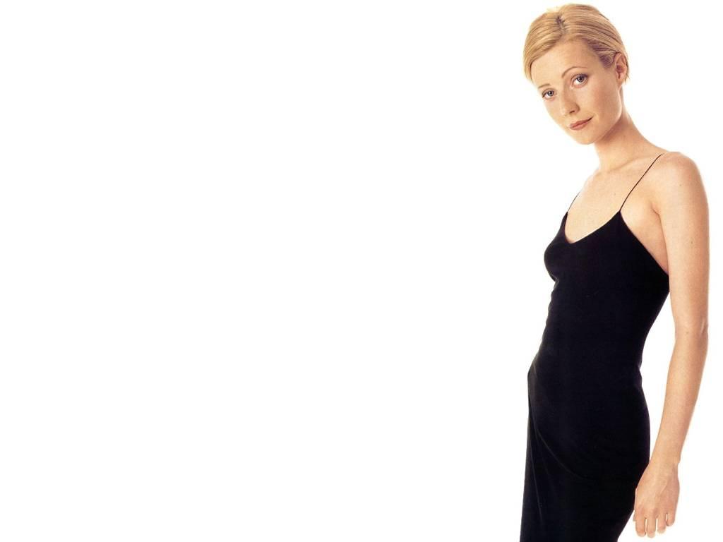 Gwyneth   Gwyneth Paltrow Wallpaper 52837 1024x768