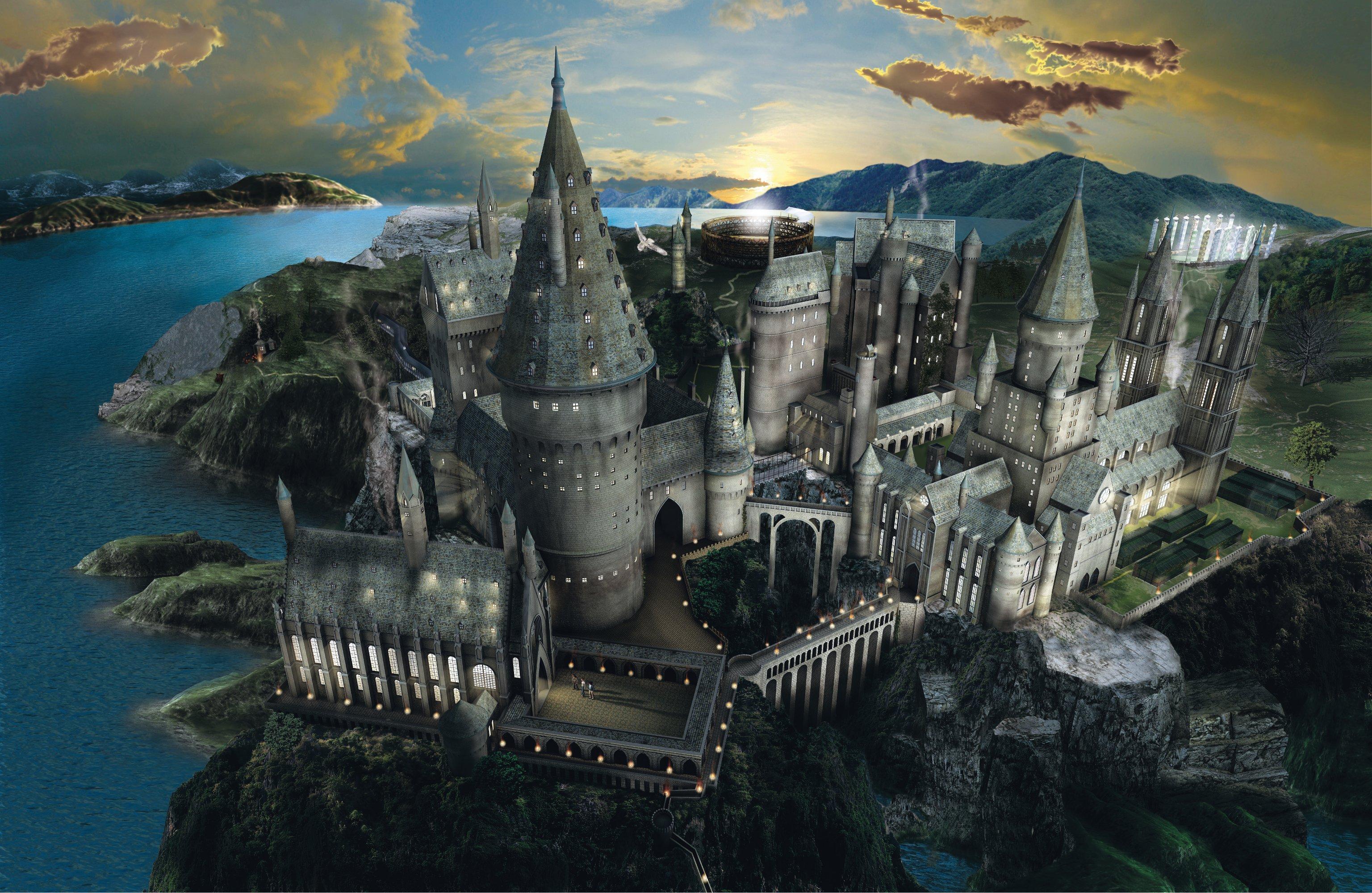 Hogwarts Related Keywords Suggestions   Hogwarts Long Tail Keywords 3072x2000