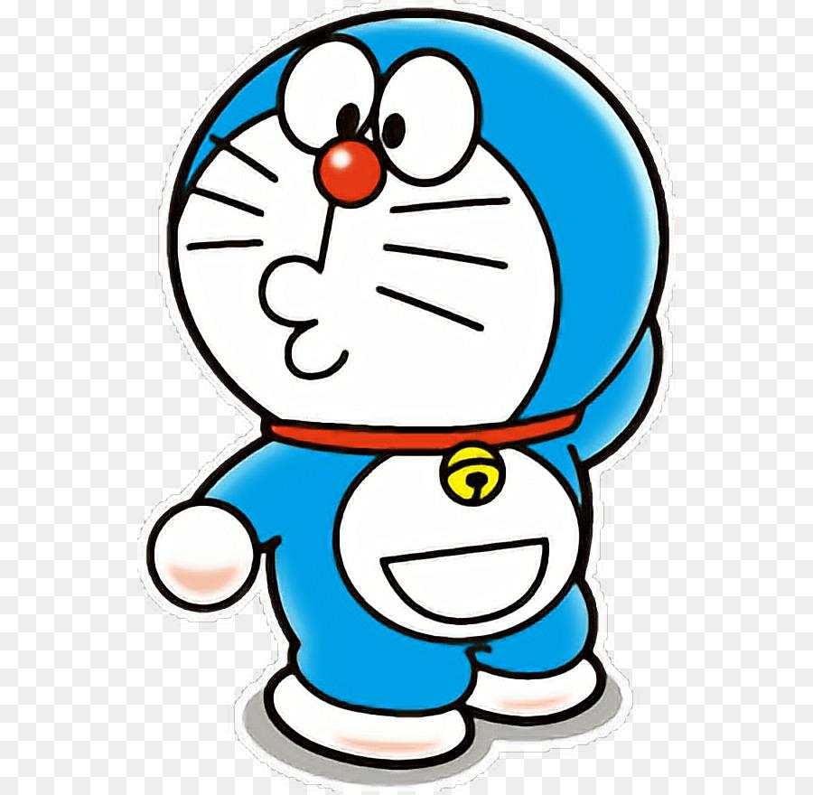 Doraemon Nobita Nobi Shizuka Minamoto Image Photograph 900x880