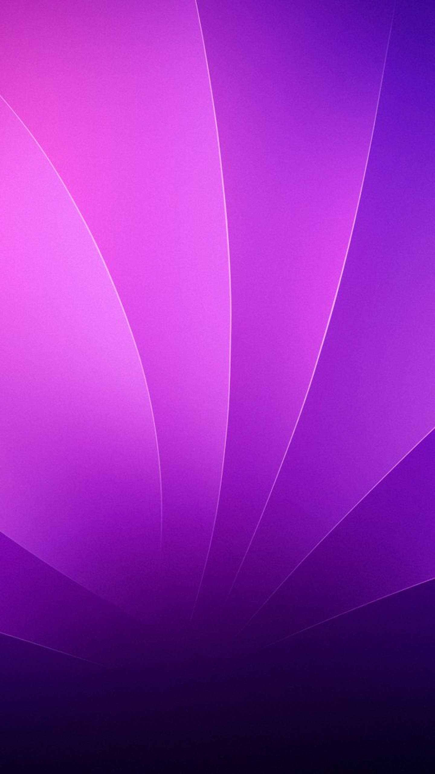 Solved Re Xperia z wallpaper  Support forum  Sony Mobile