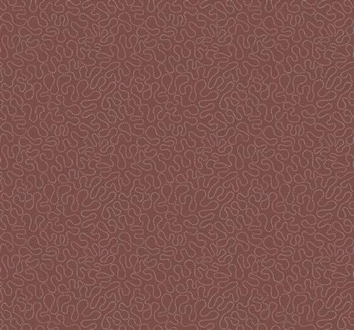 Franco Feruci Luxury Wallpapers SQUIGGLE [YAZ 97097] Designer 500x467