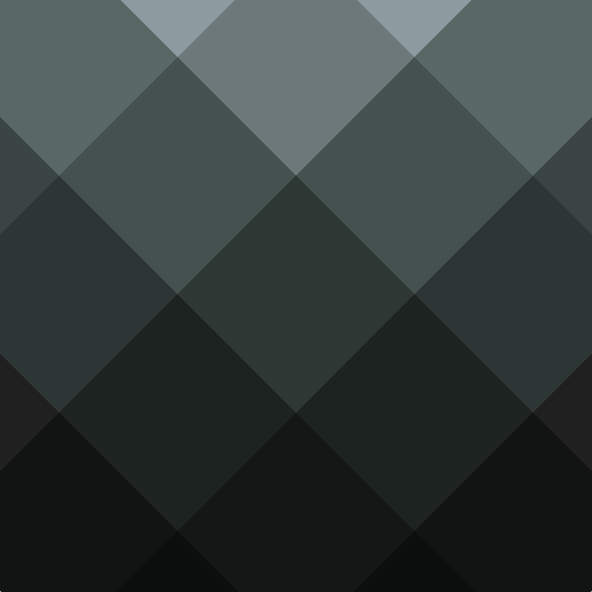 Ipad Mini Wallpapers Hd Retina Ready Stunning Wallpapers Auto Design 2048x2048